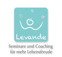 Levande Logo